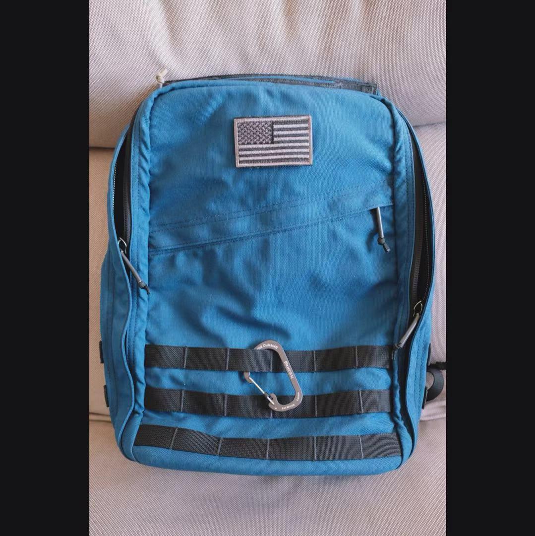the-bag
