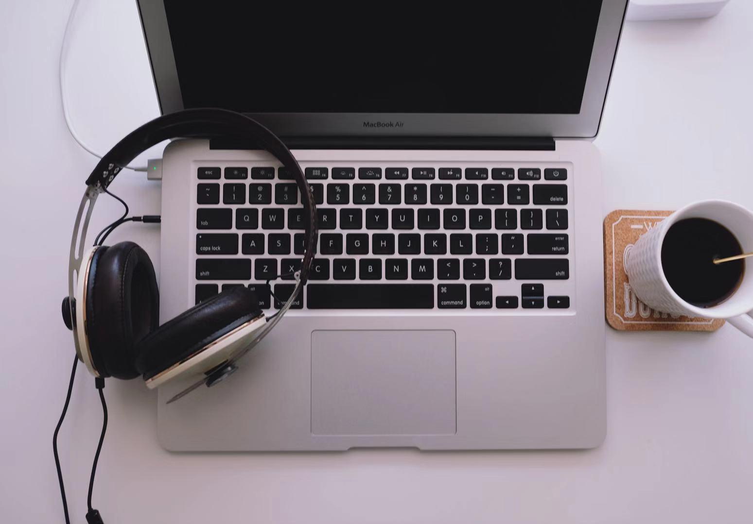 mac-and-momentum