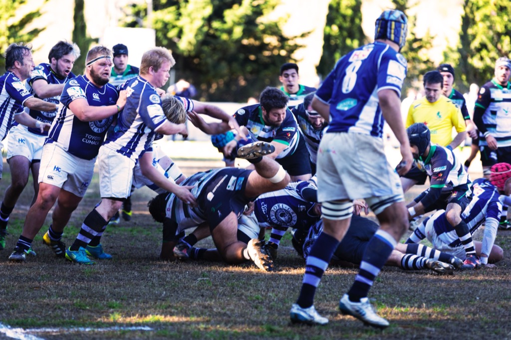 rugby-photo
